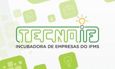 Ideias de empresas, produtos e softwares para pré-incubação na Incubadora Mista e Social de Empresas (TecnoIF) são de estudantes de sete campi.