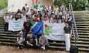IFMS integra delegação de Mato Grosso do Sul