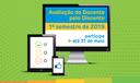 05-20.2019-mat-avaliação-docente-discente-2019.png