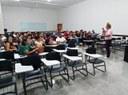 Em Coxim, programas tem como público-alvo acadêmicos do curso de Licenciatura em Química