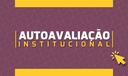 Autoavaliação Institucional