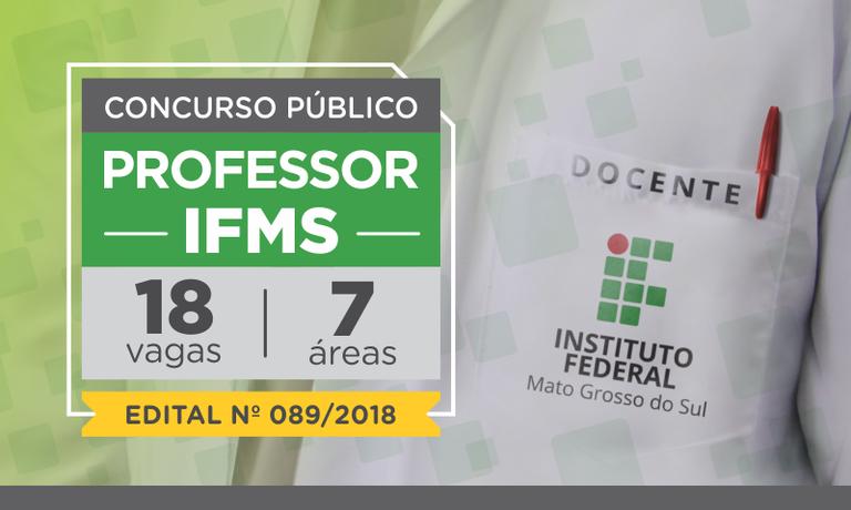 12-19.2018-mat-concurso-professor-2018-2.png