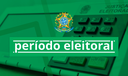 Periodo Eleitoral
