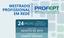 Programa de Pós-Graduação em Educação Profissional e Tecnológica (ProfEPT)