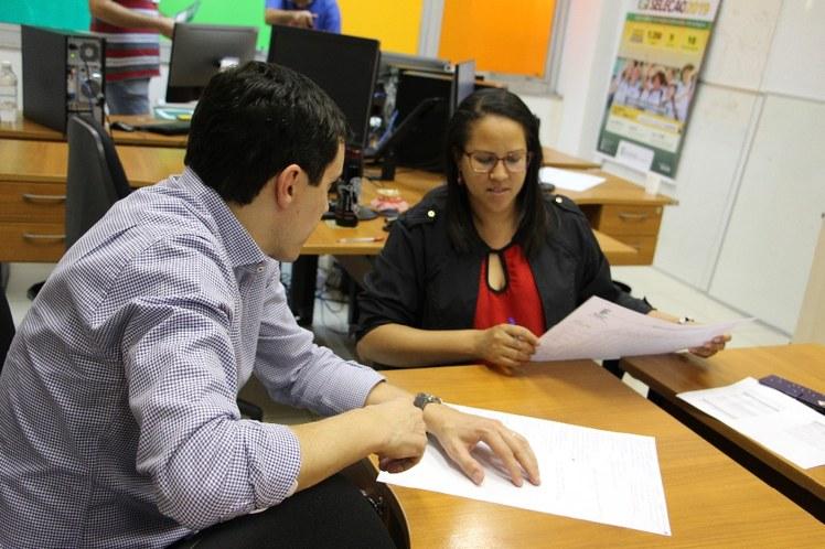 Fóruns da Política de Comunicação do IFMS