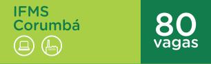 IFMS Corumbá