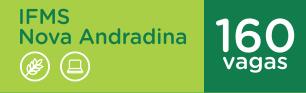 IFMS Nova Andradina